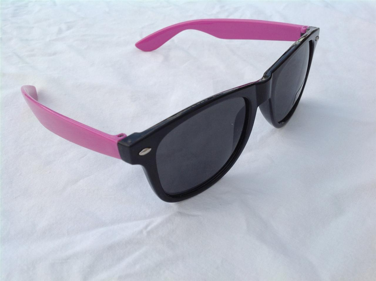 classic wayfarer 50mm polarized sunglasses  women classic