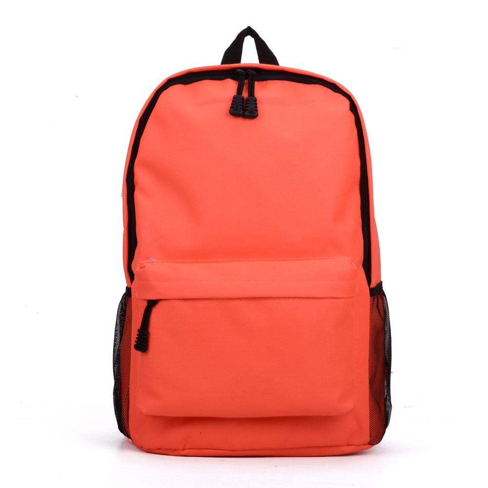 Mens-Boys-Girls-Retro-Backpack-Rucksack-School-College-Travel-Laptop-Work-Bags