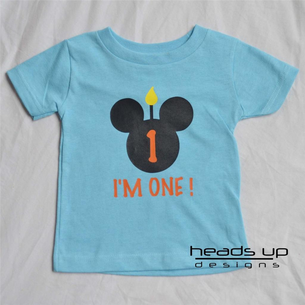 You searched for: one year old shirt! Etsy is the home to thousands of handmade, vintage, and one-of-a-kind products and gifts related to your search. No matter what you're looking for or where you are in the world, our global marketplace of sellers can help you find unique and affordable options. Let's get started!