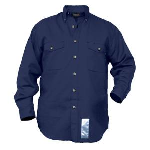 Frc Flame Resistant Clothing Used Fr Shirts Sizes
