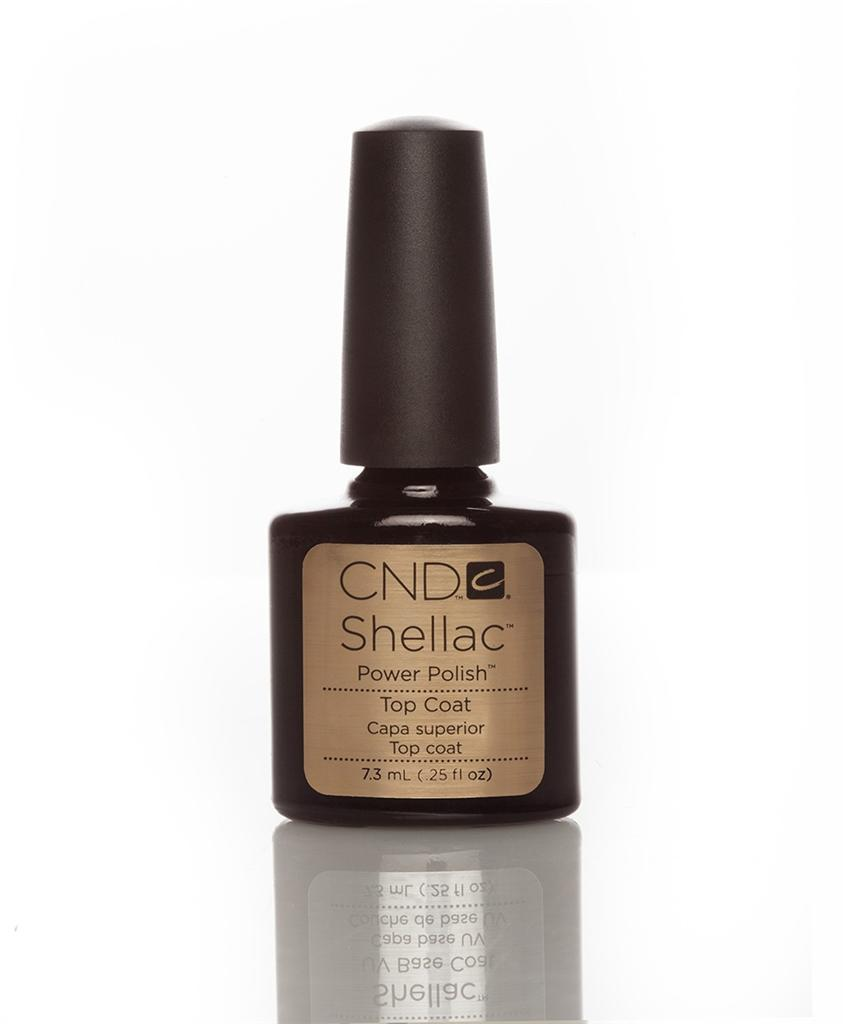cnd shellac uv gel polish the intimates collection colours top base coats ebay. Black Bedroom Furniture Sets. Home Design Ideas