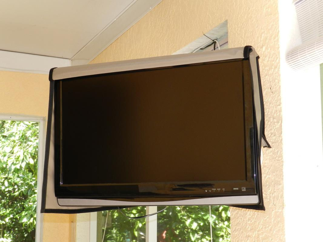 43-52-CUSTOM-NAKED-OUTDOOR-TV-COVER-WATERPROOF-LED-LCD-PLASMA