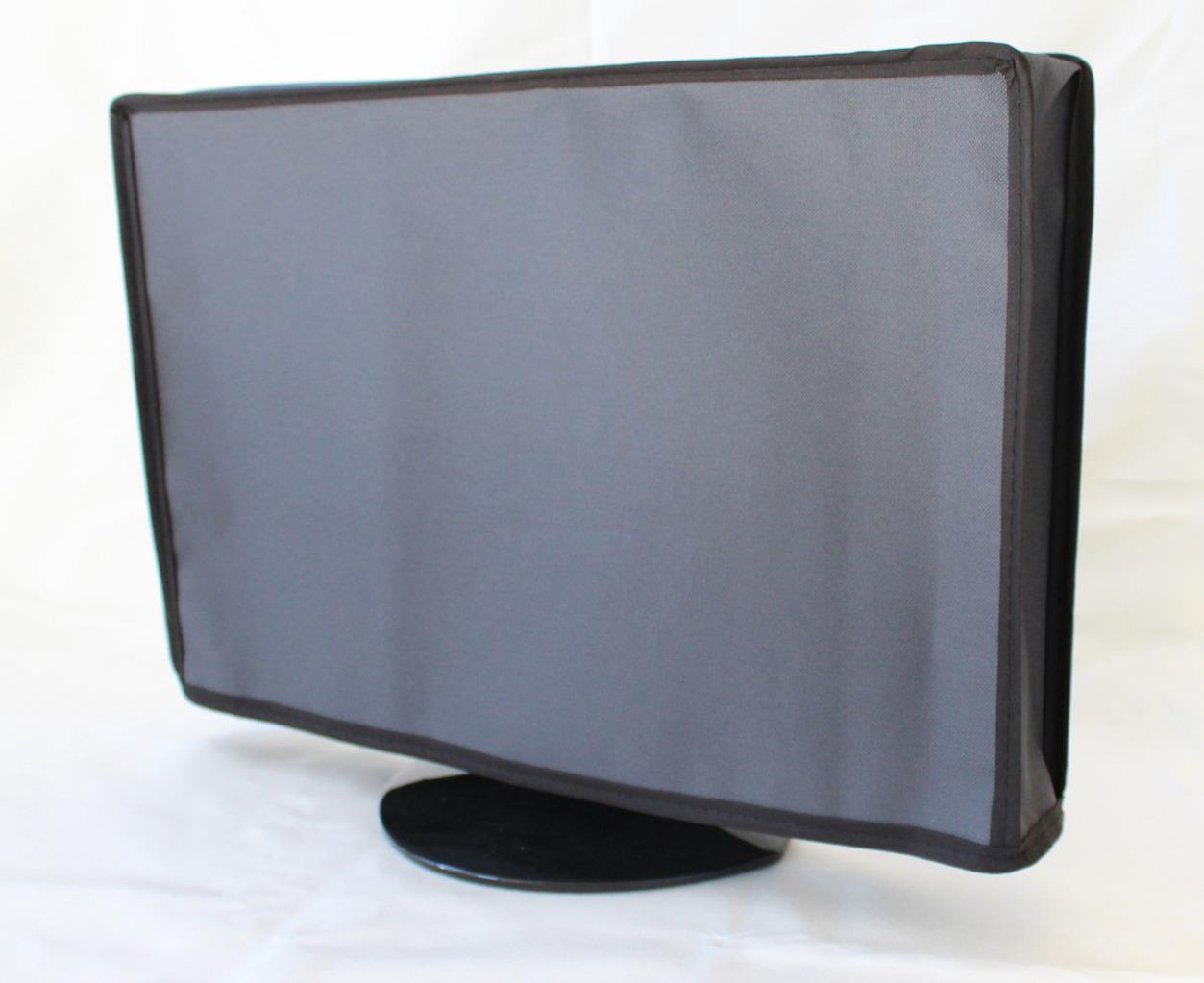 tv bottom