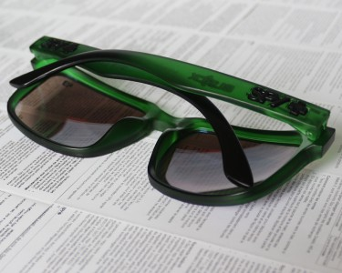 burberry eyewear mens  fashion mens spy