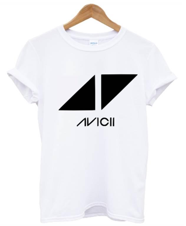 Find great deals on eBay for avicii clothing. Shop with confidence.