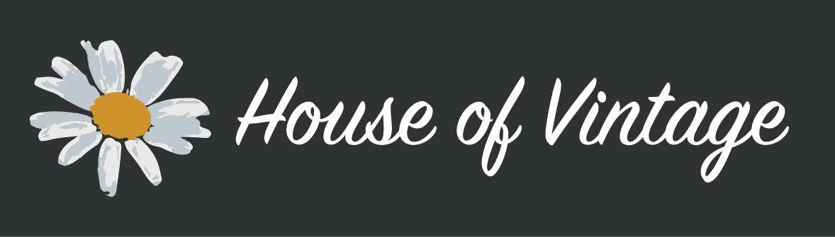 House of Vintage Online