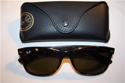 best ray ban sunglasses  ray ban - new wayfarer