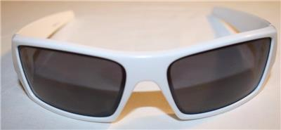 cheapest place to buy oakley sunglasses  oakley gascan sunglasses