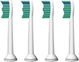 Sonicare-Toothbrush-Heads-Compatible-With-Philips-HX6013-HX6011-Phillips