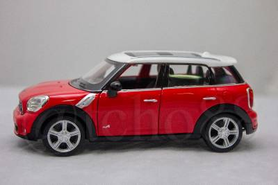 Mini Cooper Gifts Holiday Gifts Auto Design Tech