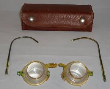 best polarized lenses  optical lenses