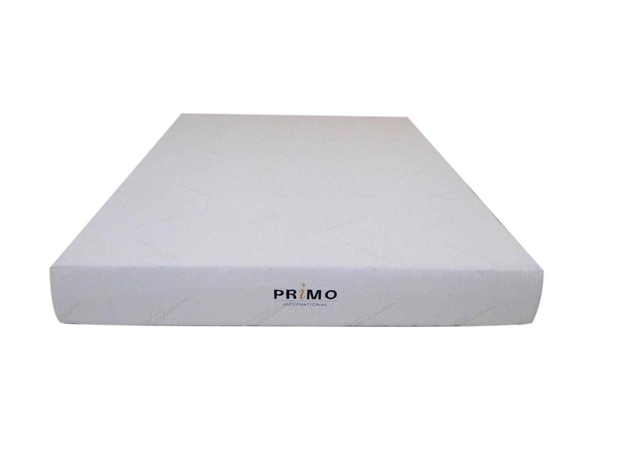 Primo Adjustable Beds Memory Foam Mattress Adjustable Electric Bed Queen Size