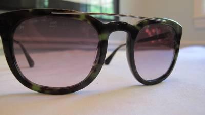 designer lenses  authentic designer
