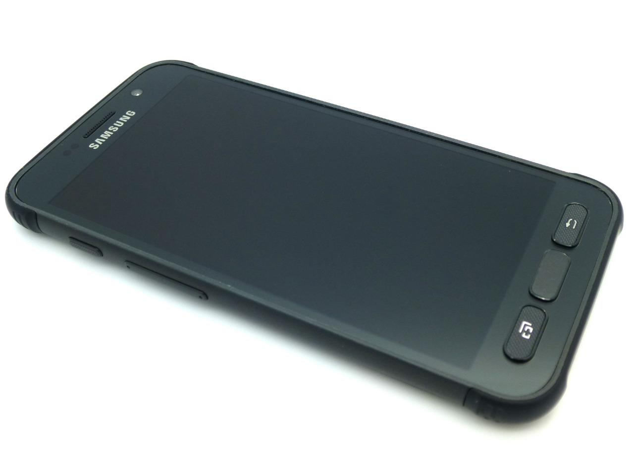 New Samsung Galaxy S7 Active SM-G891A - 32GB