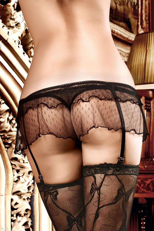Сексуальное белье виде 2 фотография