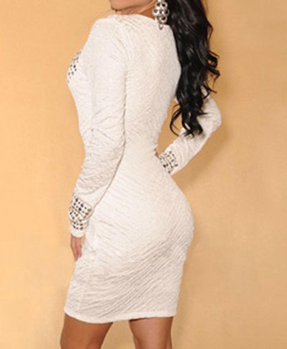 Платье Белое Кружевное Длинное Купить В