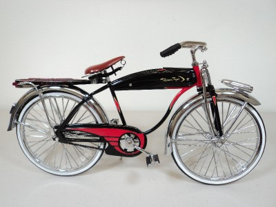 western flyer bicycle ebay up ingcarshq
