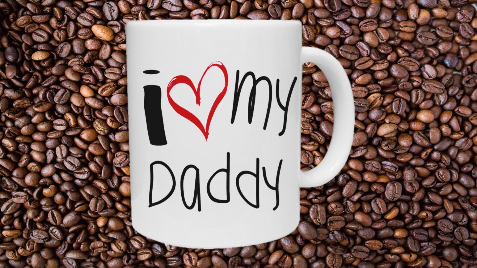 I-Love-My-Daddy-Novelty-Mug-Fathers-Day-Gift-Heart-Dad-Birthday-Gift
