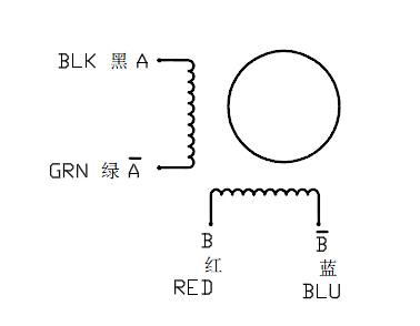 dc 12 volt reversible motor wiring diagram