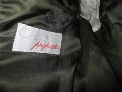 designer shoulder bags for men  luxury designer