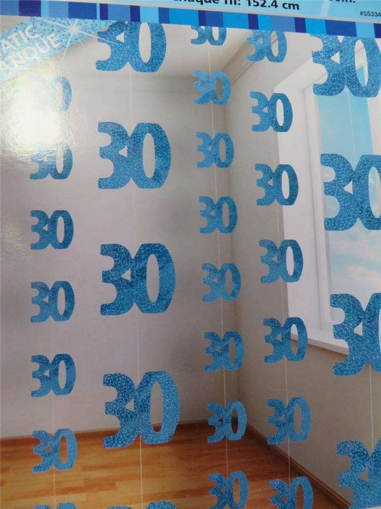 Birthday Party Ideas For A Boy Image Inspiration of Cake and