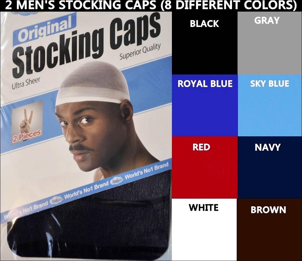 men s black nike stocking cap - Santillana CompartirSantillana Compartir cac01f14ee53