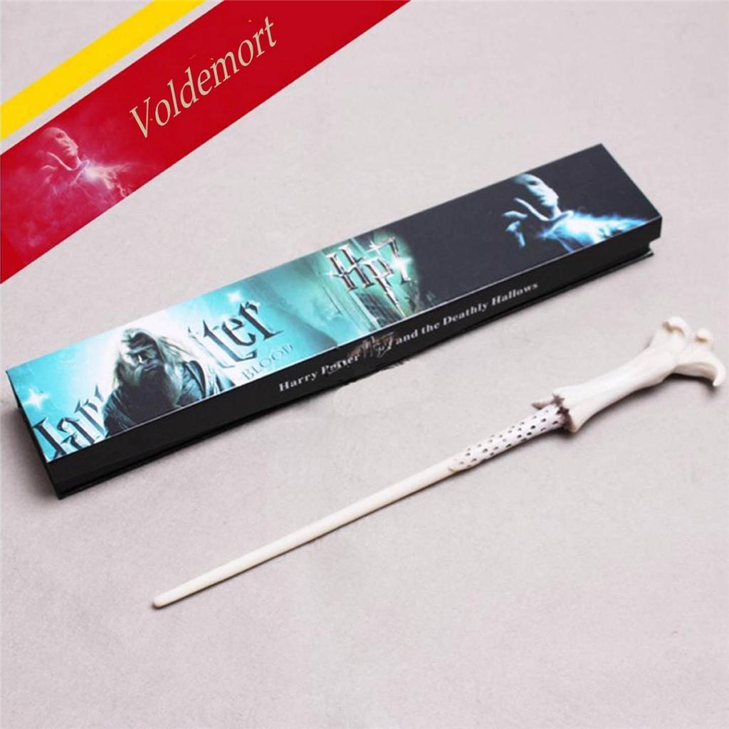 Harry-Potter-Characters-Magical-Wand-Brand-New-in-Box-Cosplay-Wholesale-19-STYLE