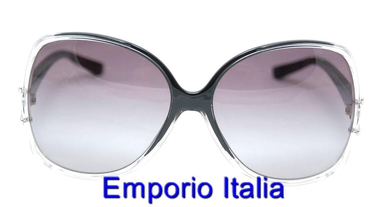 blue blocker sunglasses  sunglasses vo 2665sb