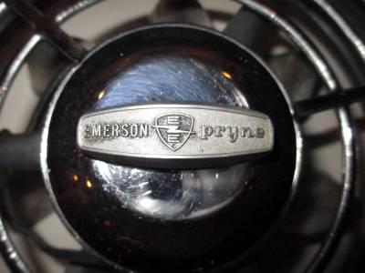 Emerson Pryne Bathroom Exhaust Fan My Web Value