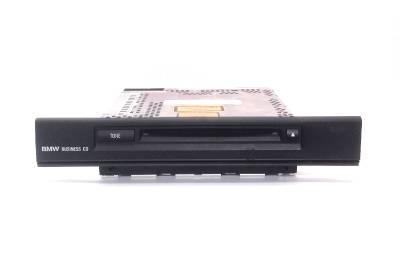 BMW Business Radio Player Alpine CD53 E39 525 530i 540i M5 E53 x5 P 65126908783