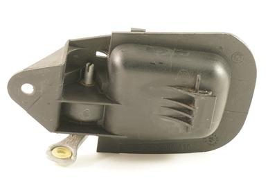 Mint Bmw E36 Sedan Right Rear Inside Door Handle