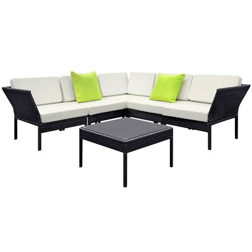 New-Outdoor-Wicker-Furniture-Set-Rattan-Lounge-Setting-Designer-Garden-Sofa-Set