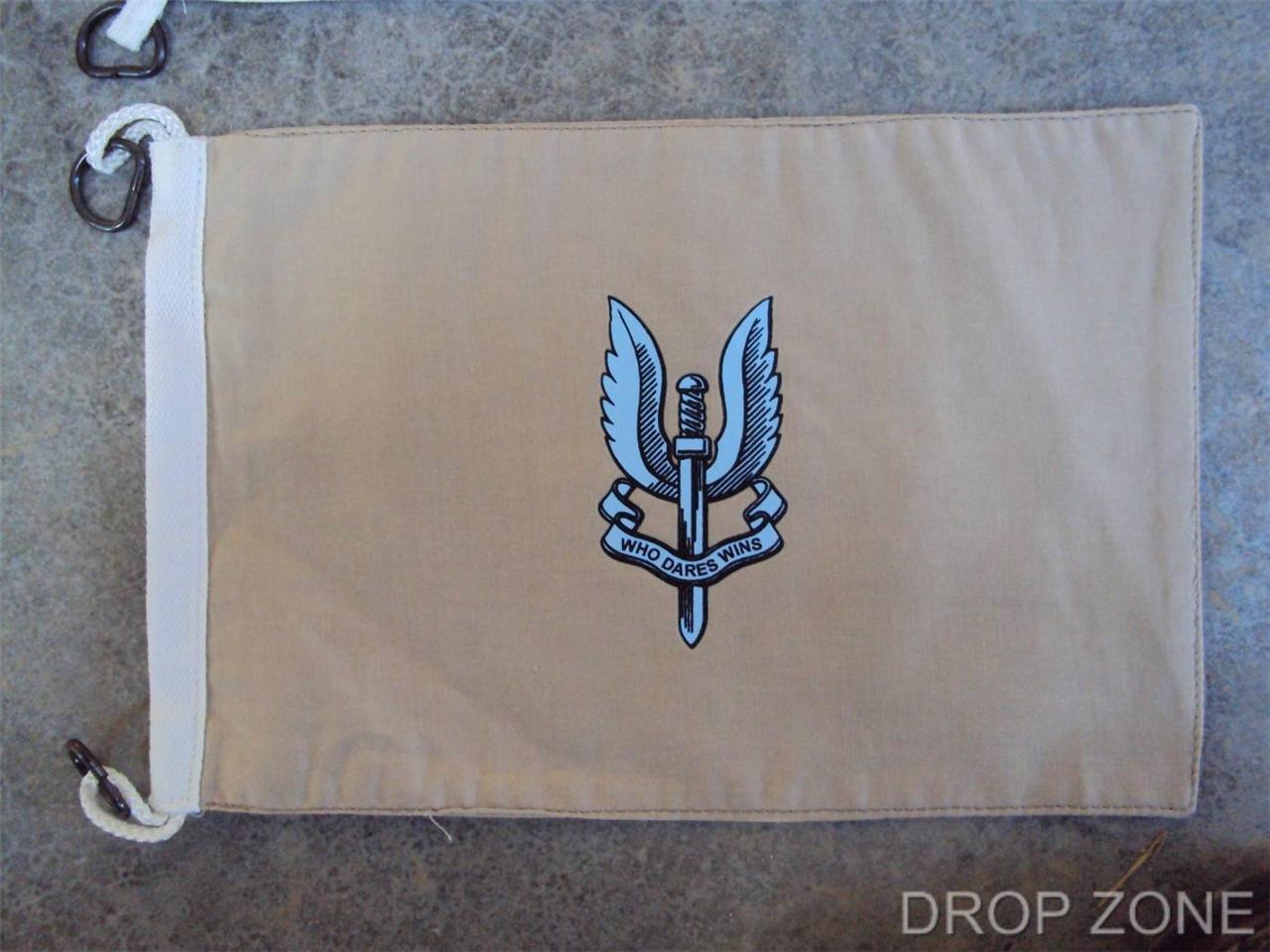 Regimental-Pennant-Flag-Special-Air-Service-SAS-Royal-Tank-Reg-Para-Reg