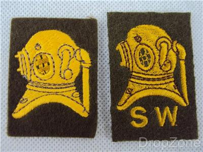 Buy Flag Patches Iron on Patches Embriodered Flag