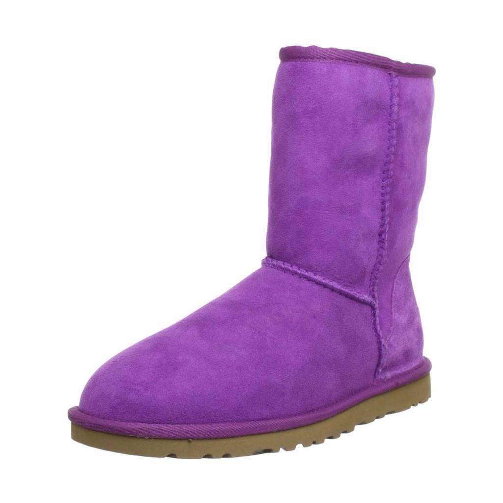 ugg boots classic sheepskin winter boots