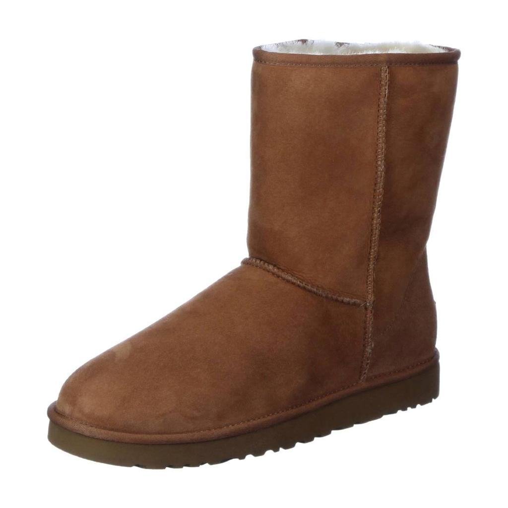 Groupon has teamed up with Uggs to bring you the absolute best exclusive coupons, promo codes, and insider savings! Whether you're a certified sherpa wanting to look stylish on your way up K2 or a cold-weather fashionista, you've come to the right place/5(30).