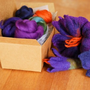 Ravelry: Louet Gems Worsted - Ravelry - a knit and crochet