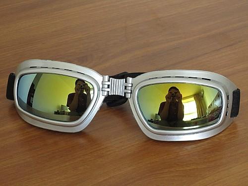 snowboard goggles brands  fold goggles