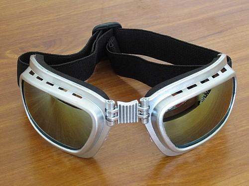 ski goggles discount  fold goggles