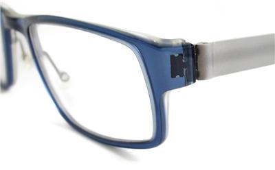 Titanium Eyeglass Frames Made In Usa : Lindberg 1217 53 19 135 AE35 Titanium Frames Eyeglasses ...