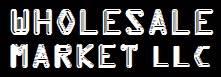 wholesalemarketllc
