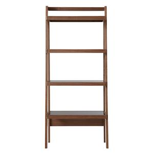 Luxury  About Ebbe Gehl For John Lewis Mira 2 Drawer Bookcase Wide RRP 799