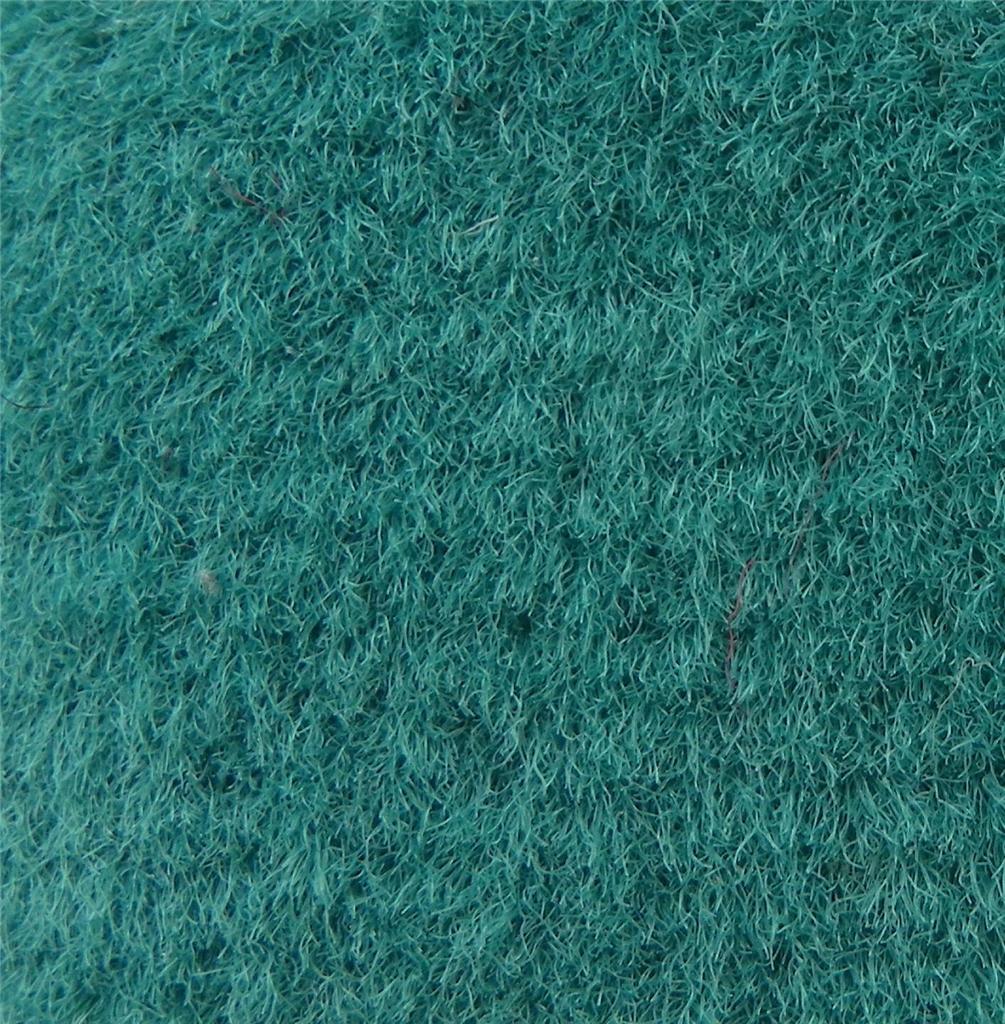 AQUA TURF Marine Carpet (18 Colors) Sold By The Yard 8