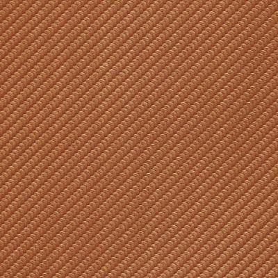Carbon Fiber Marine Vinyl Enduratex 12 Colors Available