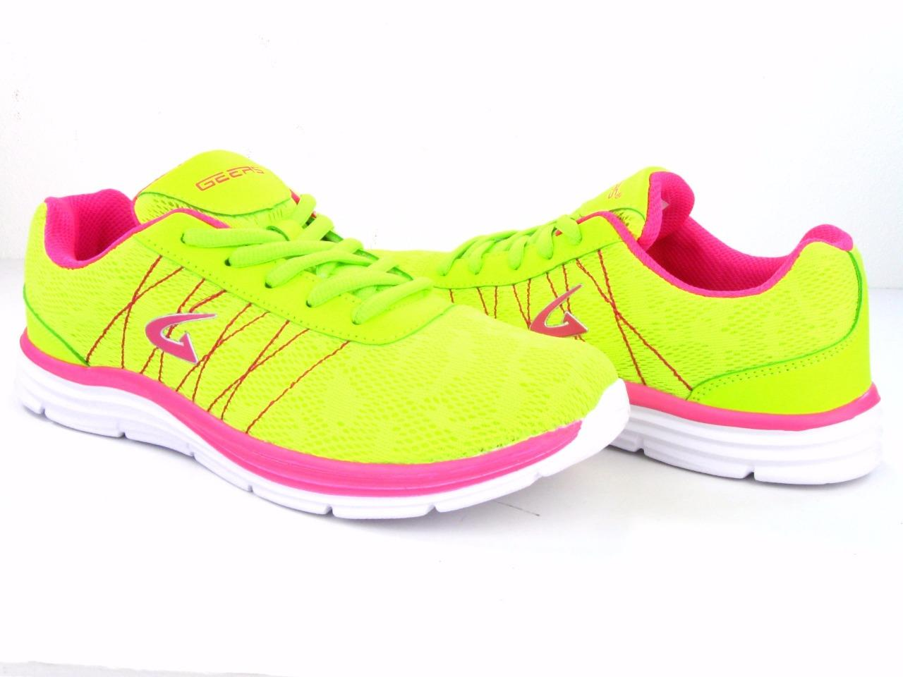 s light weight outsole sneakers athletic tennis