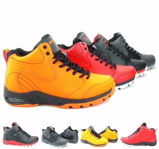 s high top sneaker athletic ankle height boots tennis