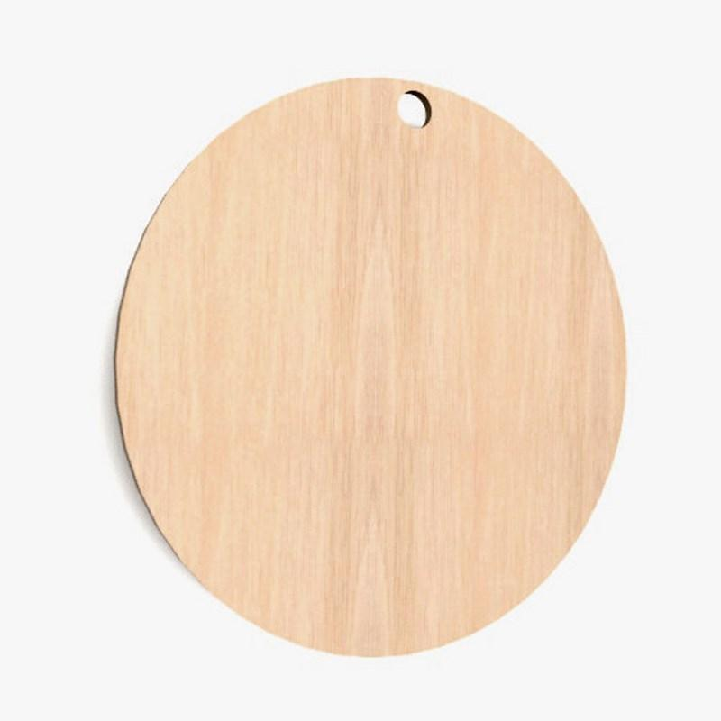 10x-Wooden-Large-Tag-Shapes-Gift-Tags-Blank-Decoration-Key-Pendant-Craft-Shape