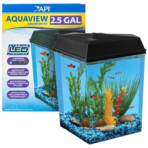 Fish tank filter maintenance 2 5 gallon 2017 fish tank for 2 gallon betta fish tank