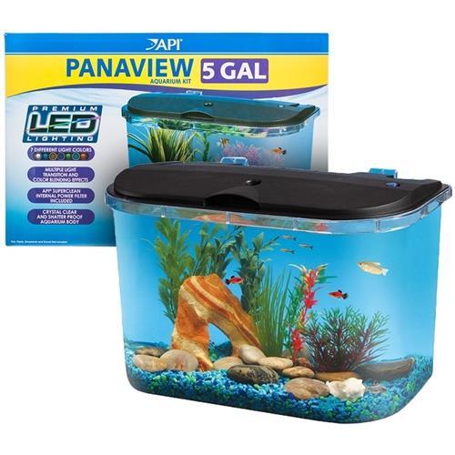 10 gallon acrylic aquarium lookup beforebuying for Cheap 5 gallon fish tank