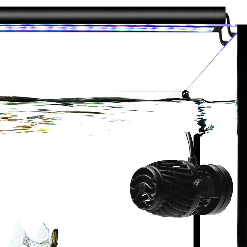 high output saltwater reef lighting systems include wireless remote